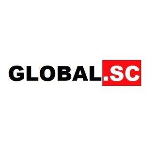 Сервистый центр Global Service