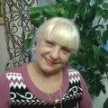 Любовь Юрьева, Услуги сиделки в Волгограде