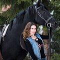 Ольга Сиротенко, Услуги для животных в Малоярославце