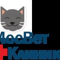 МосВетКлиника, Стрижка когтей животным в Городском поселении Лесном городке