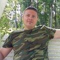 Антон Голубев, Другое в Городском округе Нижний Новгород