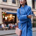 Каталожная имиджевая фотосъёмка одежды на моделях.Fashion фешн и street стрит съемка
