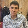 Никита Сенькин, Ямочный ремонт асфальтового покрытия в Тюмени