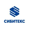 Сергей П., Заказ сайтов под ключ в Республике Башкортостан
