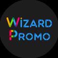 WIZARD-PROMO, Регистрация доменов в Сарове
