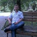 Владимир Очкасов, Строительство гаражей в Обояни