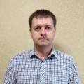 Максим Владимирович Полосов, Защита прав потребителей при возврате товаров надлежащего качества в Саратовской области