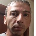 Роман Кавтарадзе, Уборка и помощь по хозяйству в Чехове