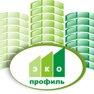 ГК ЭКО-ПРОФИЛЬ