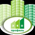 ГК ЭКО-ПРОФИЛЬ, Герметизация фасада в Курбском сельском поселении
