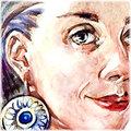 Наталья Мясникова, Мастера живописи в Городском округе Новосибирск