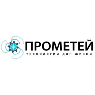 СК Прометей