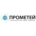 СК Прометей, Демонтаж дымохода в Городском поселении городе Богородске