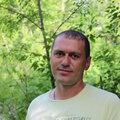 Александр Т., Демонтаж фундаментов в Ростове-на-Дону