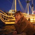 Юлия Колпикова, Услуги копирайтера в Санкт-Петербурге