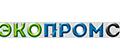 ЭКОПРОМСЕРВИС-73, Услуги аренды в Городском округе Ульяновск