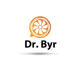 Доктор Бур