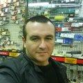 Роман Вернер, Аренда оборудования в Ясенево