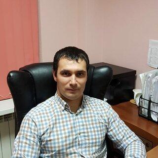Юридический кабинет Мугу Алексея Анатольевича