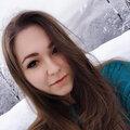 Виктория Мамрай, Маникюр с покрытием гель-лаком в Краснодаре