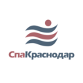 СпаКраснодар, Строительство бассейна в Белом