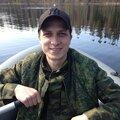 Александр Платонов, Установка охранных систем и контроля доступа в Санкт-Петербурге и Ленинградской области