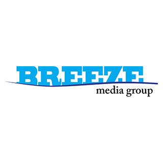 Продакшн Breeze Media Group