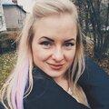 Юлия Таранова, Услуги в сфере красоты в Лиговке-Ямской