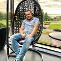 Евгений Я., Полировка фар в Городском округе Ижевск