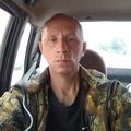 Алексей Копылов, Корпоративный сайт в Дивеево