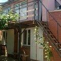 Жильё в Соль-Илецке, посуточная аренда комнат