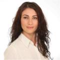 Ирина Гилевич, Бизнес-консалтинг в Москве