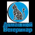 Домашний ветеринар, Другое в Городском округе Реутов