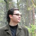 Эльман Боязитов, Разработка сайтов в Южном административном округе