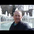 Александр С., Трезвый водитель в Восточном административном округе