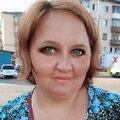 Анастасия Максименко, Услуги уборки в Орловской области