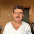 Олег Карабский, Установка дверей и замков в Нелидовском районе