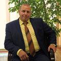 ИП Лилиткин Игорь  Владимирович, Бизнес-консалтинг в Тамбовском районе