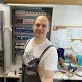 ИП Автушенко Владимир, Работы с электрооборудованием в Москве и Московской области