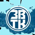 ЗВТК, Другое в Республике Коми