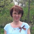 Марина Шишкина, Экскурсия в Нижнем Новгороде