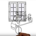 Doodle (дудл) видео