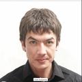 Олег Алиуллов, Обучение информатике и компьютерным наукам в Октябрьском округе