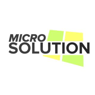 Micro-Solution