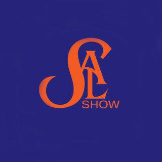 SAL-show