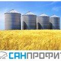 Профилактическое и истребительное обеззараживание помещений и оборудования зерноперерабатывающих предприятий, Санпрофит, Крым