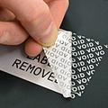 Бизнес-моделирование систем защиты от контрафакта и фальсификаций