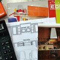Кухни Мари Эдель, Установка и подключение посудомоечной машины в Городском округе Йошкар-Ола