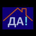 Строительная компания Дому-Да, Строительство ленточного фундамента в Рязанской области