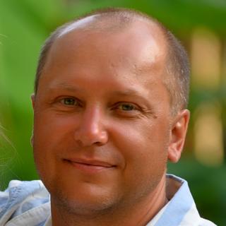 Александр Николаевич Смирнов